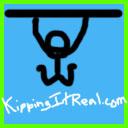 CrossFit Blog