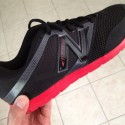 The Best New Balance Minimus Review EVARRR