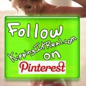Is Pinterest Only For A CrossFit Girl Blog?