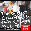 The 6 Best CrossFit Videos That Changed My Life