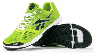 Reebok Nano 2.0 Best Sneakers For CrossFit