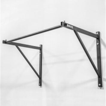 Rogue Fitness Pullup Station