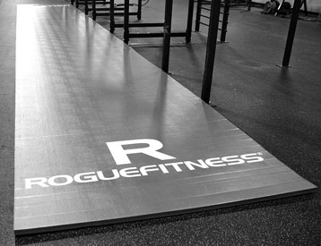 Workout Mats For Home