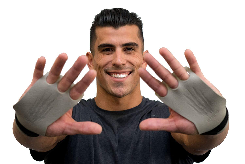 bf1f84f7d2b43 The 7 Best CrossFit Gloves | KippingItReal.com
